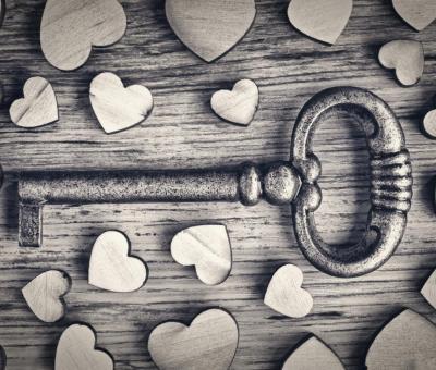 Hűség és hűtlenség a párkapcsolatban