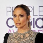Jennifer Lopez - mit mutatnak a számok?