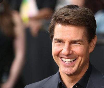 Tom Cruise horoszkópja