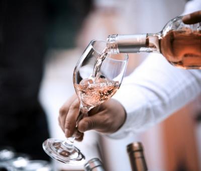 Milyen bor illik a csillagjegyedhez?