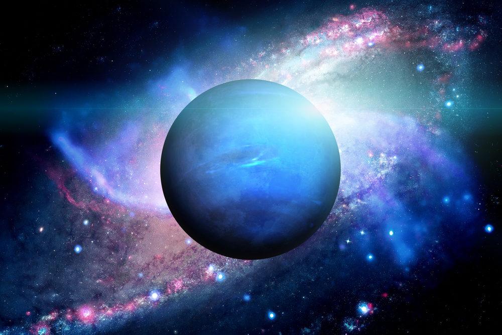 Hogyan hat ránk a retrográd Neptunusz?