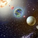 Ezt hozza a hét az asztrológus szerint
