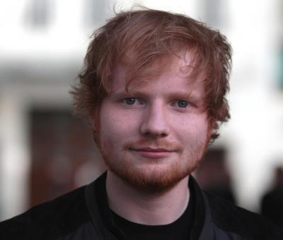 Ed Sheeran a számmisztika tükrében