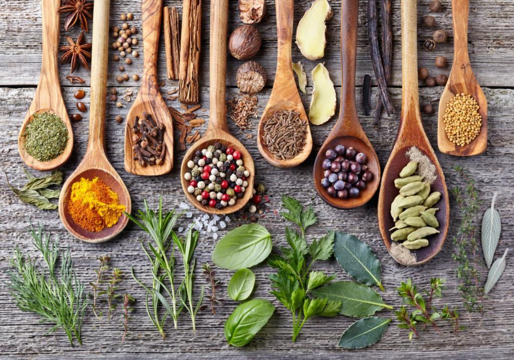 hatékony fogyókúrás tippek otthon t4 fogyás