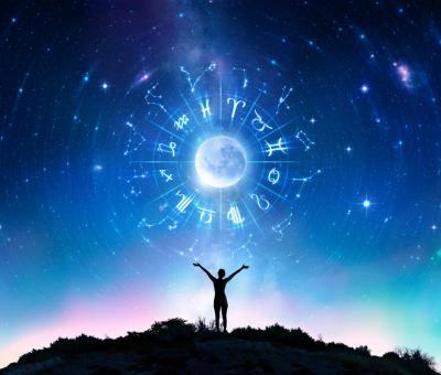 A hétvége horoszkópja