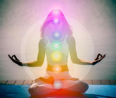 Miről árulkodik az aura?