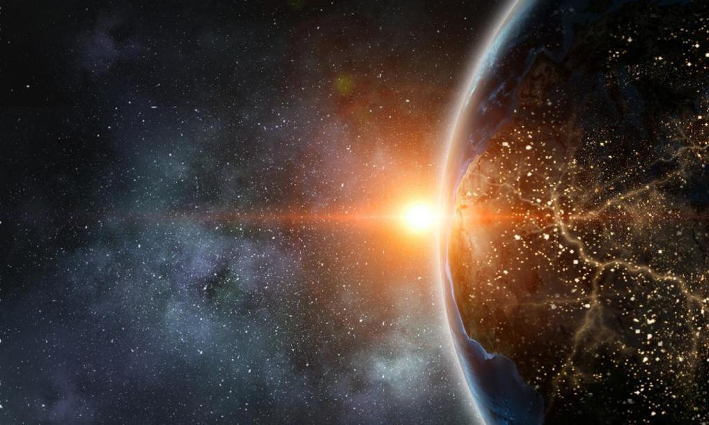 Ezt hozza a hét az asztrológus szerint, október 7-13.
