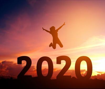 Éves horoszkóp minden csillagjegynek 2020-ra!