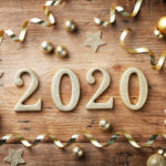 Általános éves horoszkóp 2020-ra