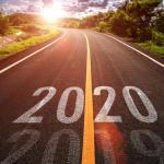 Mi várható 2020-ban a numerológus szerint?