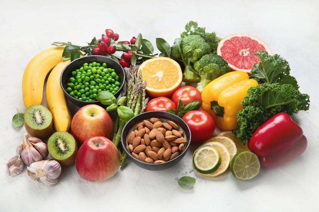milyen vitaminokat igyon látásból