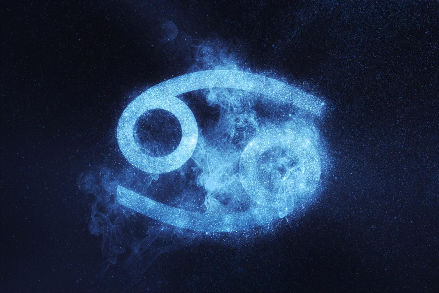 rák horoszkóp abban a hónapban