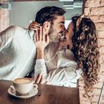 Melyek a legromantikusabb csillagjegyek?