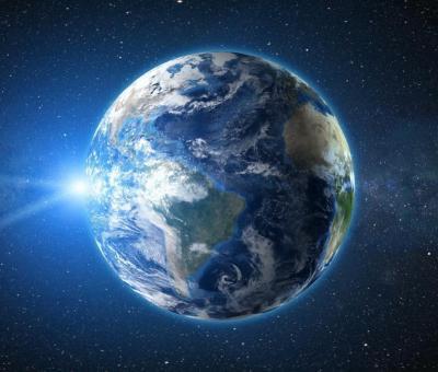 A hét általános horoszkópja, február 17-23.