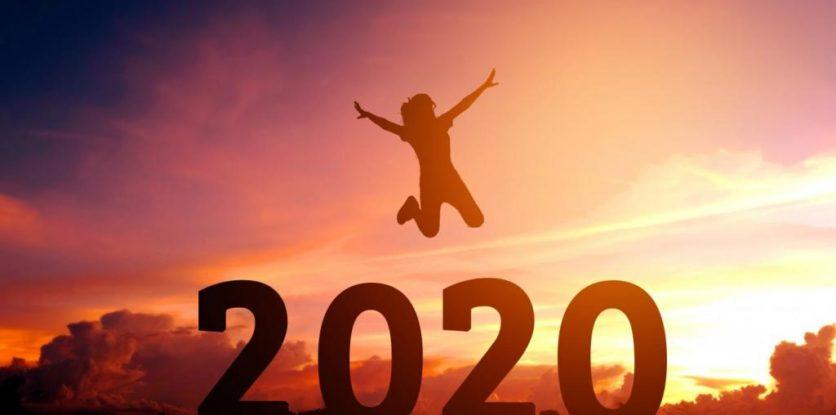 Nézd meg mit tartogat számodra az idei év - 2020 Éves horoszkóp