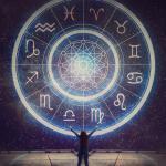 Ezt hozza a hét az asztrológus szerint!