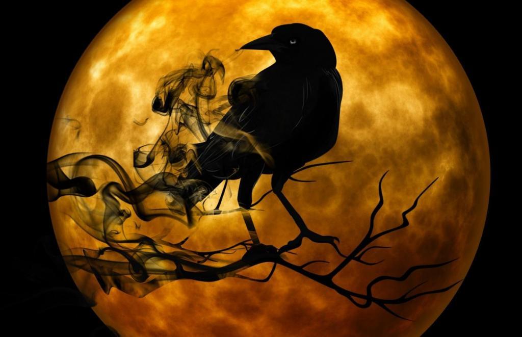 halloween csillagjegyek horoszkóp