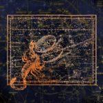 novemberi horoszkóp, csillagjegyek