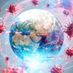 Előre jelezték a bolygók a koronavírus-járványt?