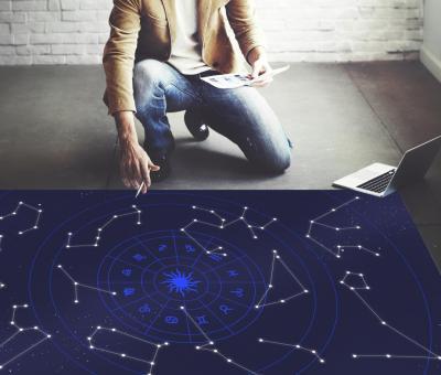 Napi horoszkóp október 13.