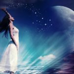 napi horoszkóp 2020. október 18. vasárnap