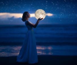Decemberi horoszkóp: pozitív változások