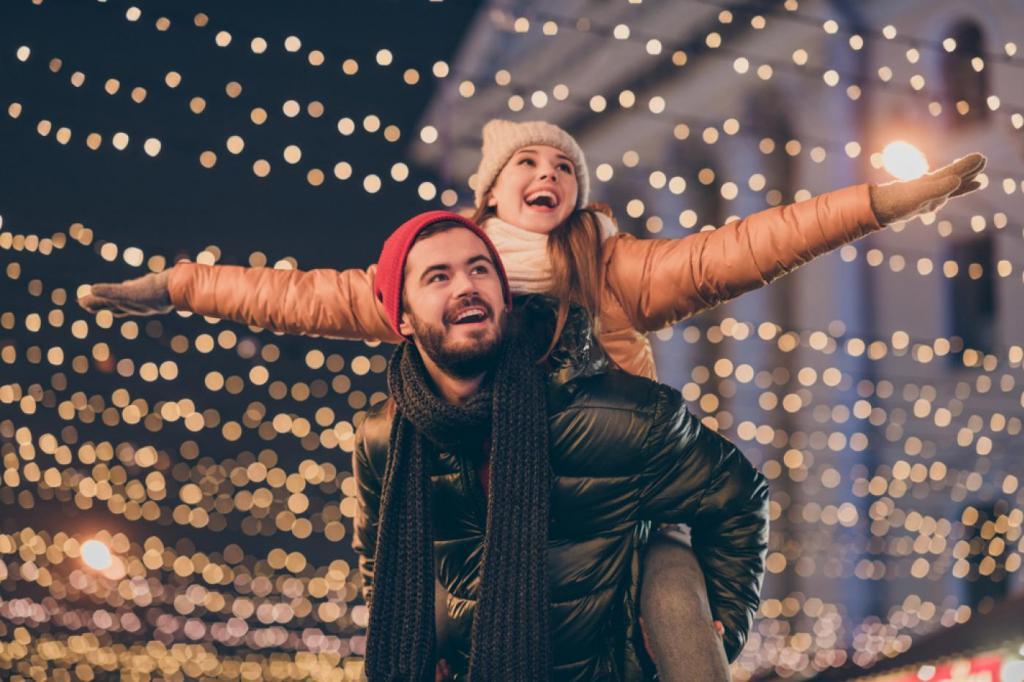 Ezek a csillagjegyek boldogságra számíthatnak a decemberi horoszkóp szerint