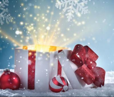 Heti horoszkóp 2020. december 21-27.: Áldott és békés karácsonyt!