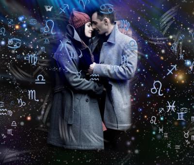 heti horoszkóp 2020. december 7-13.