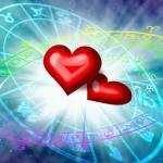 Januári szerelmi horoszkóp: vajon szerelemre találsz?