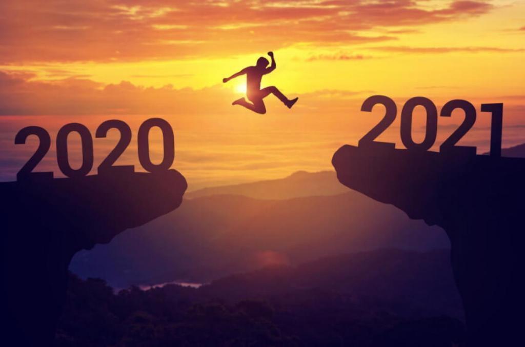 Karrier horoszkóp 2021: új lehetőségek