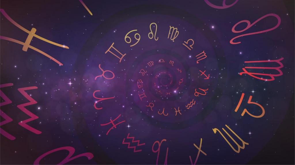 aszcendens-horoszkóp