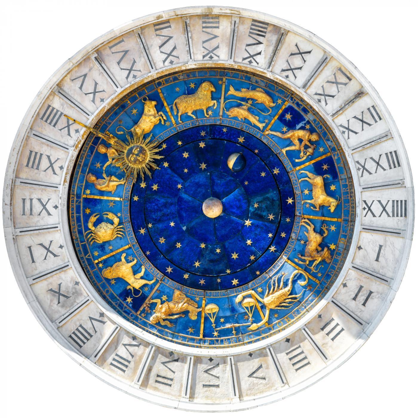 egyetlen horoszkóp vízöntő holnap volna jobban ismerlek