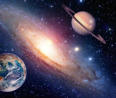 Szaturnusz a Vízöntőbe lép. Sorsfordító változásokat hozhat.