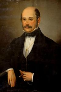 Semmelweiss Ignác