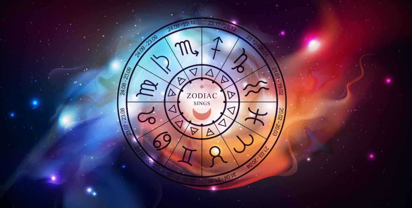 Februári horoszkóp 2021: a fejlődés, a változás, az újrakezdés időszaka
