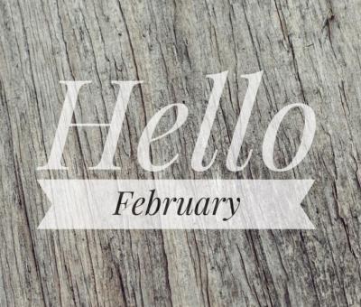 Heti horoszkóp 2021. február 1-7. - Meglepő fordulatok