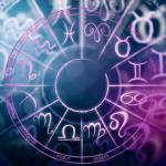 Heti horoszkóp: feszültségeket jeleznek a bolygók