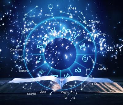 Heti horoszkóp: Pozitív kilátásokat jeleznek a bolygók