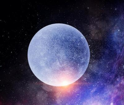 Heti horoszkóp 2021. január 25-31.
