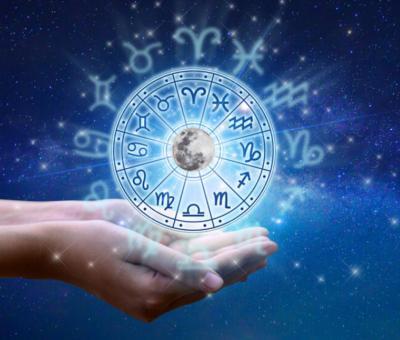 A januári horoszkóp sok örömet, változást jelez.