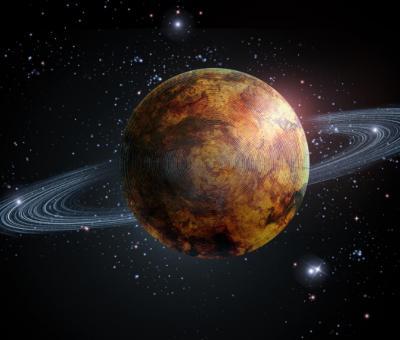 2021, a Szaturnusz éve