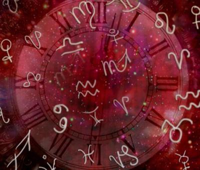 Heti horoszkóp 2021. február 15-21.: Szerelmet jeleznek a bolygók