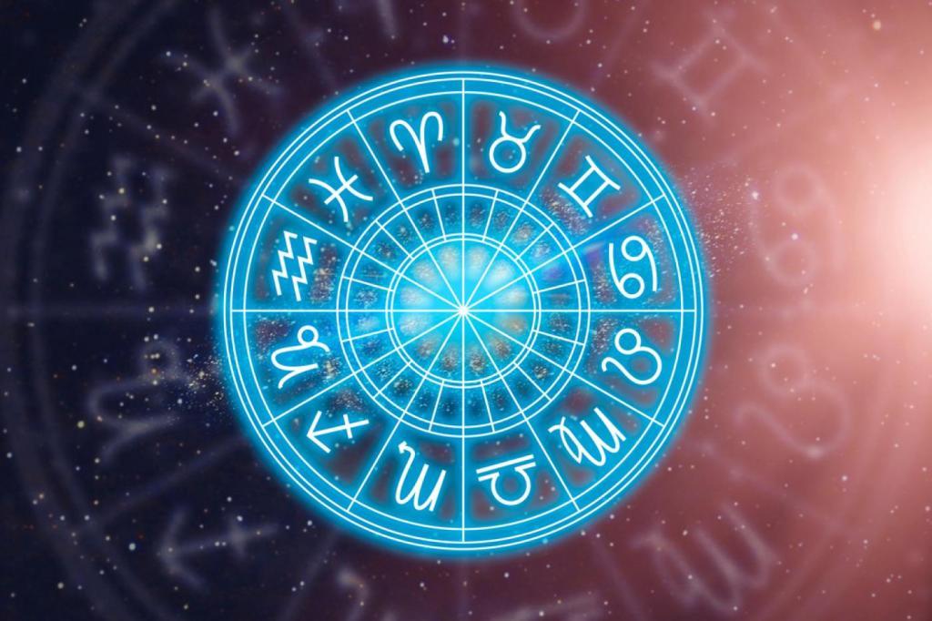 egyetlen horoszkóp szűz 2021