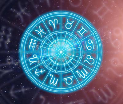 napi horoszkóp