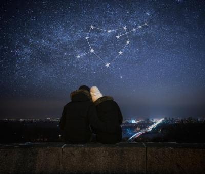 hétvége horoszkópja