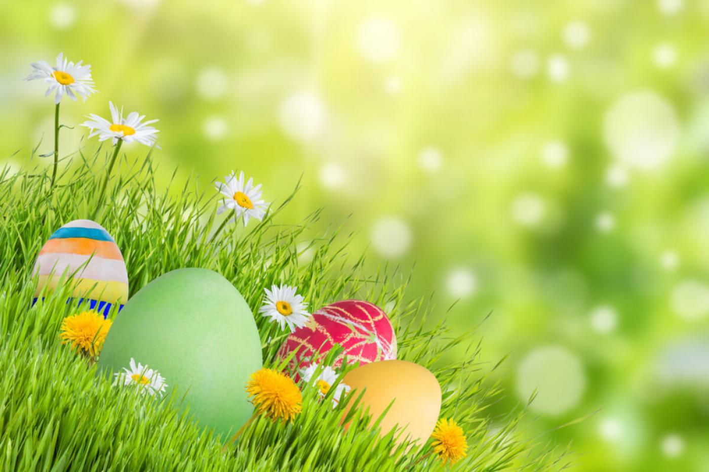 Heti horoszkóp: jól alakul a húsvéti nagyhét
