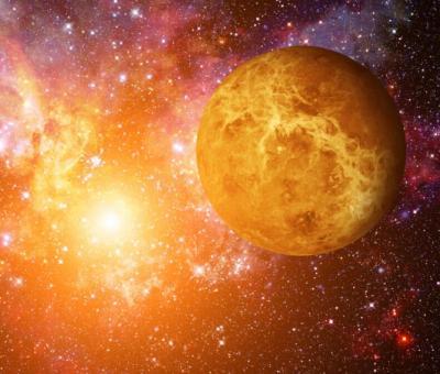Heti horoszkóp 2021. március 15-21.: Jön a szerelem a héten