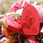 Áprilisi szerelmi horoszkóp: fellángolnak az érzelmek