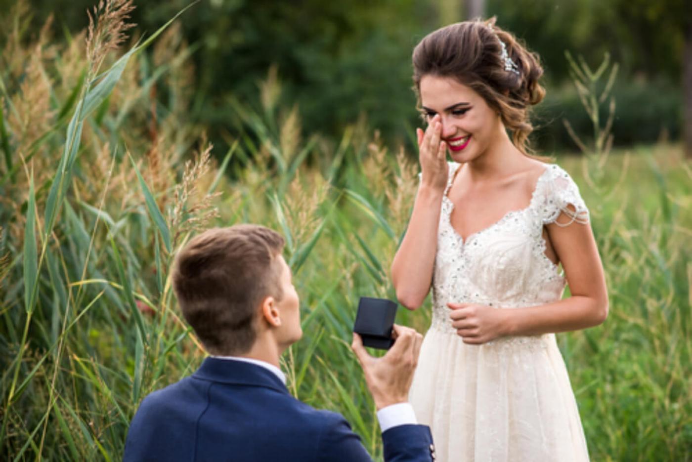 esküvőhoroszkóp